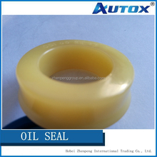Rubber Material and Sealing Strip Style oil seal