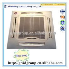 GRAD low noise air conditioning ceiling fan