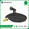 Best brass fitting TPS Premium Quality expandable garden hose/ Garden Tool/ Home&Garden products