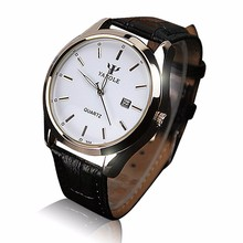 308 wholesale china watch factory stainless steel back luminous custom watches for men