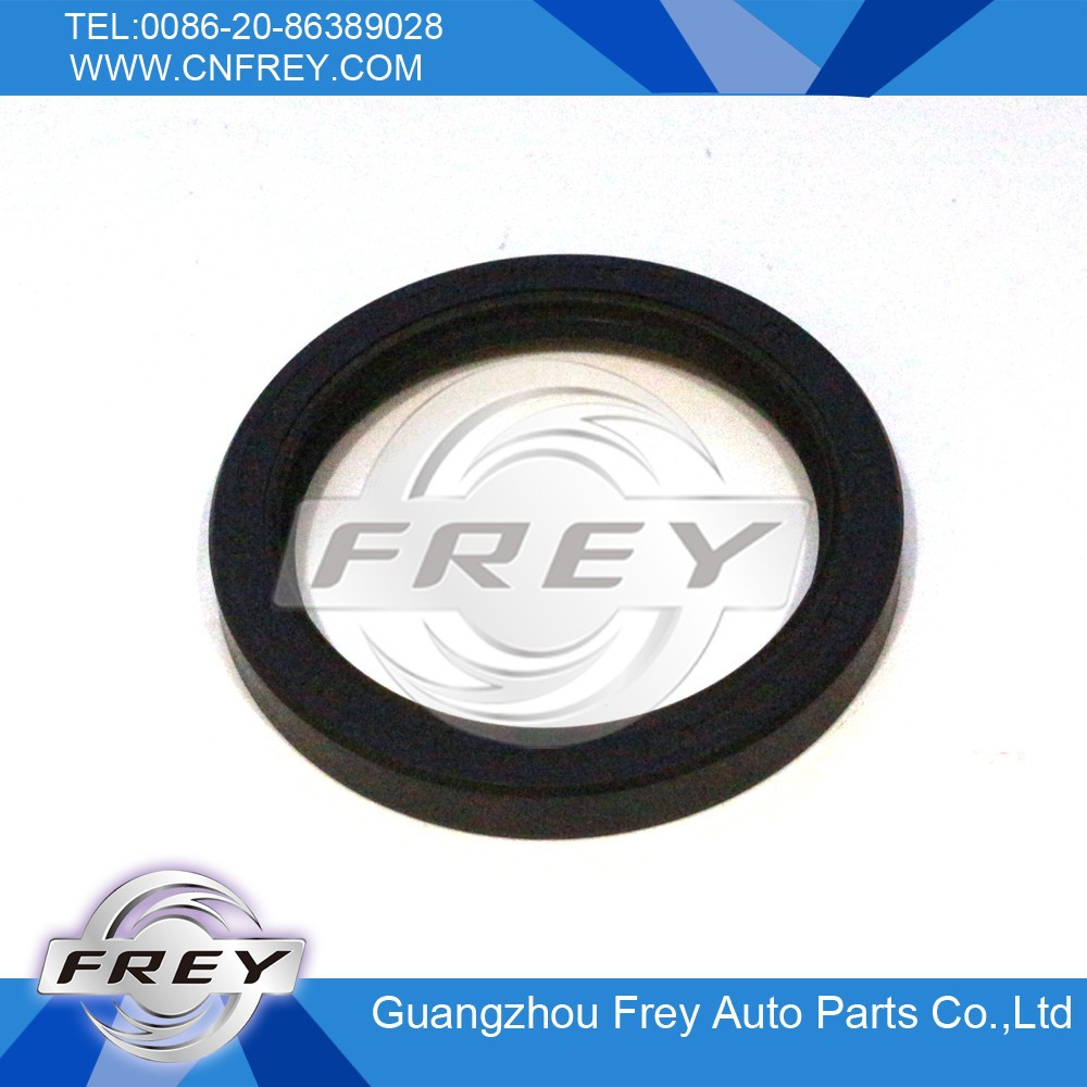 Auto Parts Oil seal for Mercedes-Sprinter 75*95*13