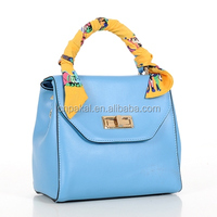 ladies scarf handbag women shoulder bags