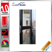 container homes sound proof and weather proof interior glass panel doors