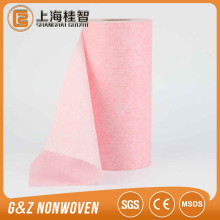 cleaning wipes wash cloth all purpose handy wipes disposable kitchen towel