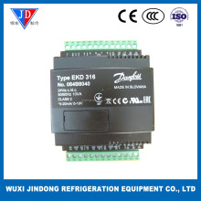 24V Superheat control EKD316 for ETS expansion valve