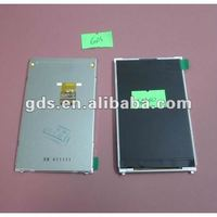 Repair Part LCD Display Screen For Samsung S5230 S5233