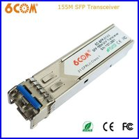 Cisco compatible optical network transceiver