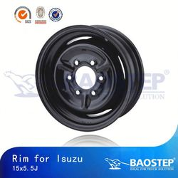 BAOSTEP Best Factory Direct Sales Hot Forged Ton Price Rims For Bentley
