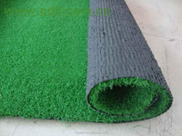 plastic natural grass turf turf artificial grass fake turf artificial grass