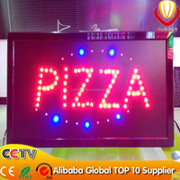 2016 new arrivel products neon lights High Quality Led Sign Board,used led signs outdoor