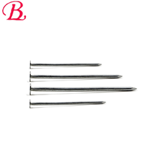 Professional Round Cheap Price 8d 10d Common Nail
