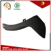 Guard Plate Guard Board Inner Fender of Rear Bumper for CHANA CHANGAN Cars Parts
