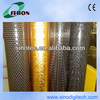/product-detail/3d-lamination-film-sticker-1-27-50m-1-52-30m-with-ce-certification-652875261.html