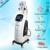 cryo liposuction machine vacuum cavitation cryolipolysis slimming machine