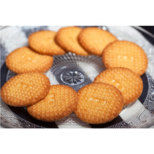 less suger biscuit for diabetic