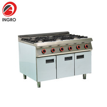 Professional Electric Stove With Cast Iron Burners/Butane Portable Stove/Portable Camping Gas Stove