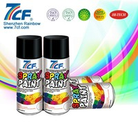 High Quality Waterproof Boat Paint