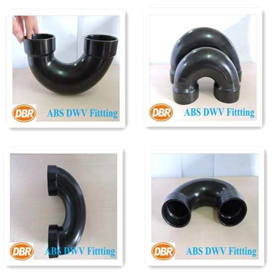 factory price ppr pipes size