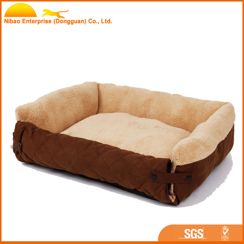 comfortable sofa bed for dog mat for dog