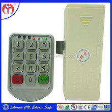 2015 New Product Alibaba China On Line Shopping Two Digit Combination Lock for Lockers, Drawers, Filing Cabinets JN 206