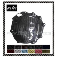Motorcycle Carbon fiber Engine Cover for S100RR