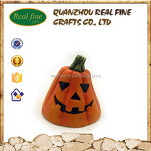 Wholesale halloween Pumpkin
