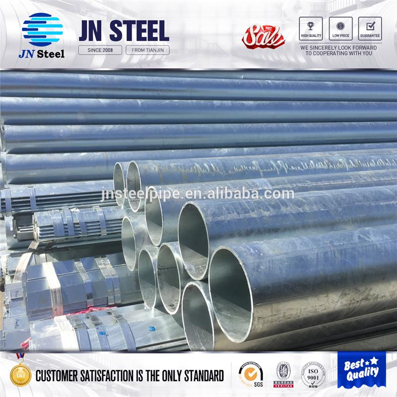 commercial greenhouse for sale gi factory fbe /3pe/2pe coating pipe