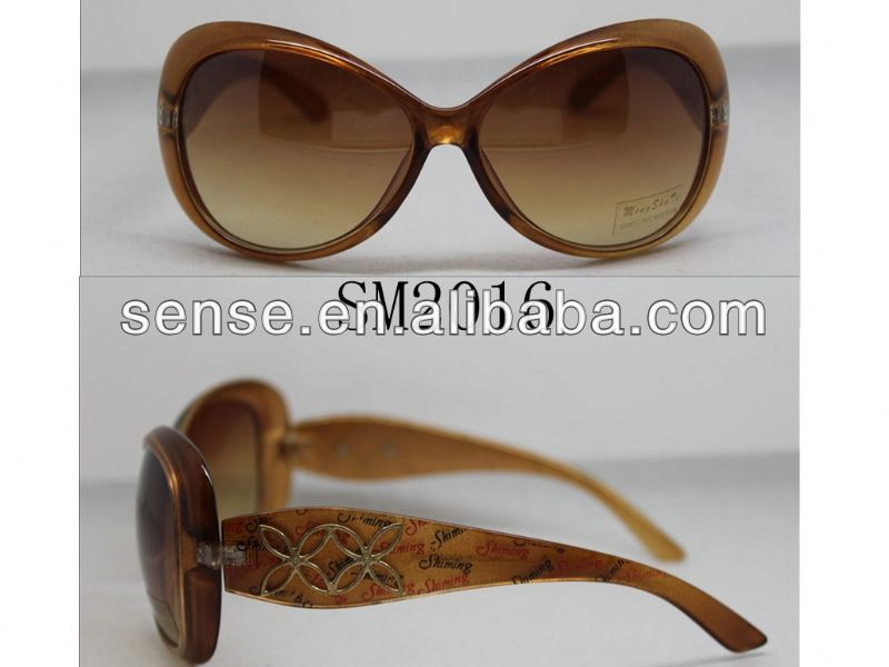 cheap wooden sunglasses