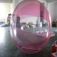 inflatable water walking ball rental giant water hamster ball water walking ball for sale
