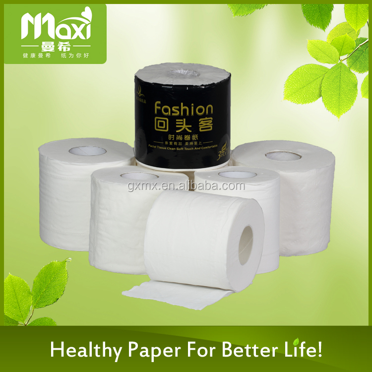 buying tissue paper in bulk Find great deals on ebay for bulk tissue paper and tissue paper lot shop with confidence.