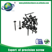 Manufacturer supply excellent quality chipboard screws
