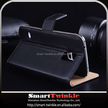 import export business for sale leather smart for nokia lumia ...