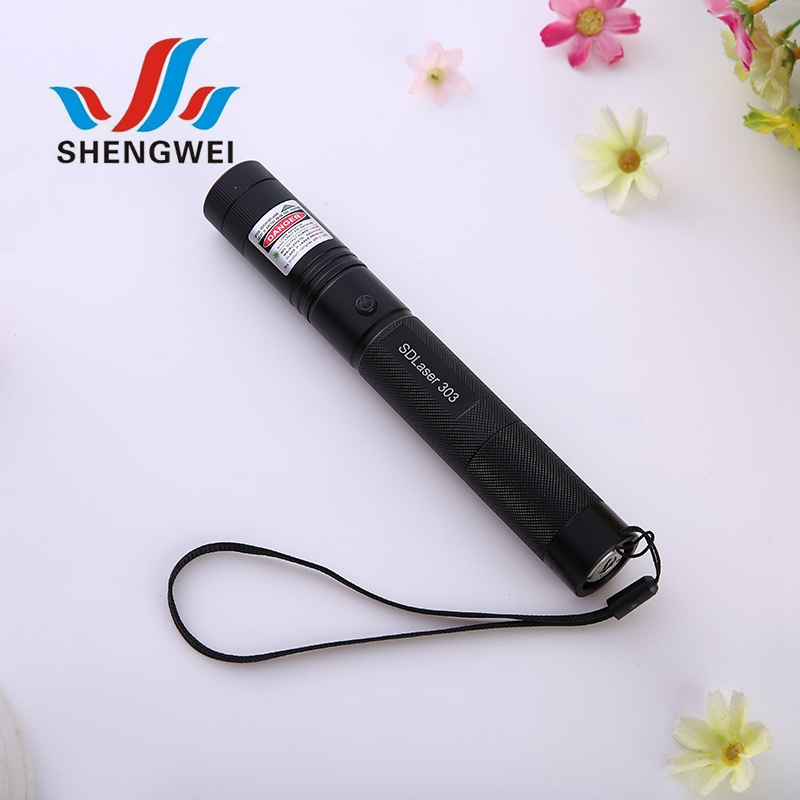 SW-303 Cheap price durable ppt small laser pointer for presenter