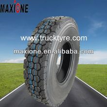 super single tyre retreading material/precured tread liner/tire retread rubber