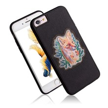 Hard Snap On Shell Back Skin hard pc case cover for iphone