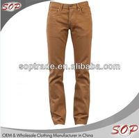 wholesale brand name jeans offers luxury jeans men