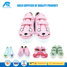Oem baby shoes 2017 soft sole nice for kids children