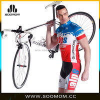 Mountain bike apperal cheap china supplier focus cycling clothing