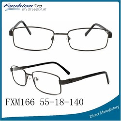 simple optical frame and popular optical frames and fashion optical eyewear frame