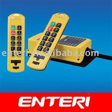 new style wireless mini universal remote control