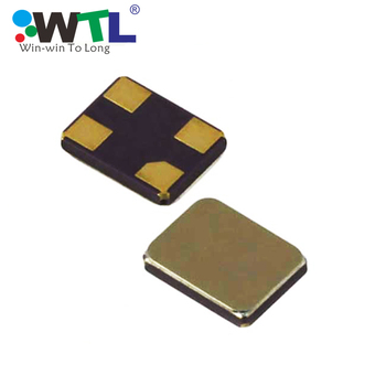 Free Samples 3225 10ppm 18pF 12.000MHz 12MHz Crystal SMD