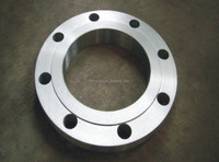 Factory Price ansi b16 5 150lb blind flange with CE certificate