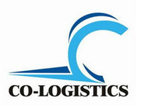 international express courier to USA from China with comptitive rate