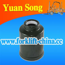 C240 Fuel Filter for Forklift made in china