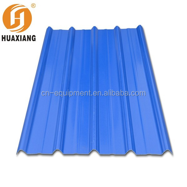 sound proof clear roofing panels