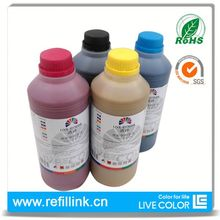 LIVE COLOR manufacturer wholesale tinta