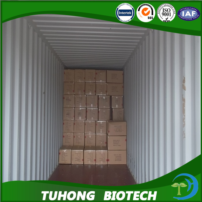 Plant hormone growth regulator cas 21293-29-8 abscisic acid 90%TC 10% SP