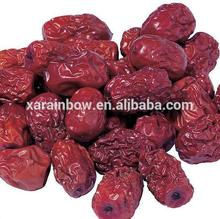 Multifunctional dried red jujube fruit powder made in China