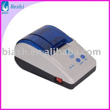 Aibao brand mini thermal printer