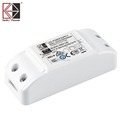 kegu R06 led driver 12W no flicker TUV SAA CE CCC certificate